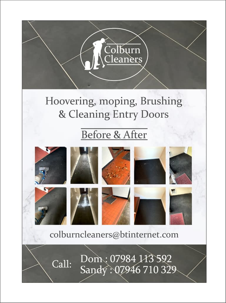 Colburn Cleaners flyer 02