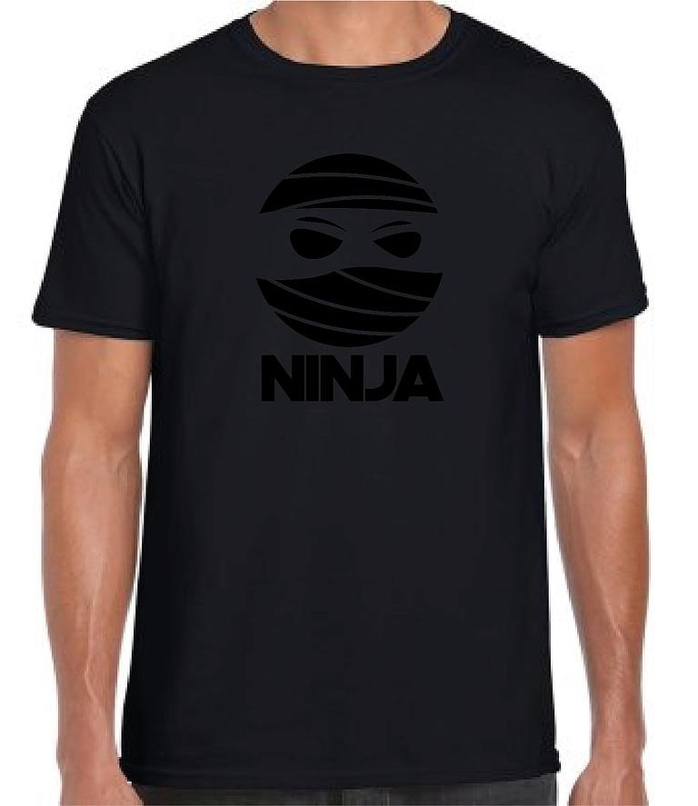 ninja-01