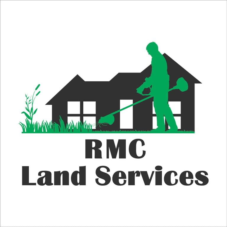 RMC Land Services