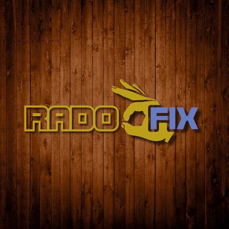 Rado Fix