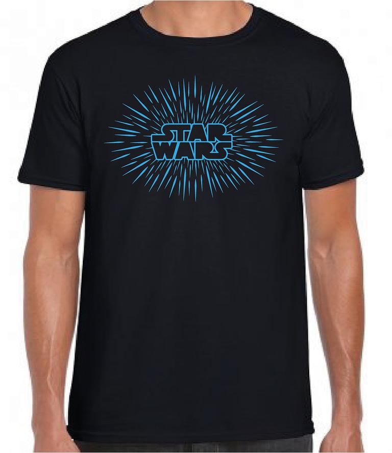 starwars lightspeed-02