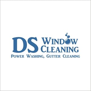 DS Window Cleaning